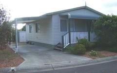 8 Duncan Sinclair Place, Kincumber NSW