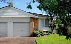 2/52 Spring Valley Avenue, Gorokan NSW