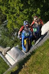 Road Racing Stare Mesto 2014 (Road Racing Bernie) Tags: racing motogp indi staremesto roadracing czechroadracing 125ssp berniepicture