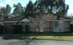 6/15 Farmborough Close, Bowral NSW