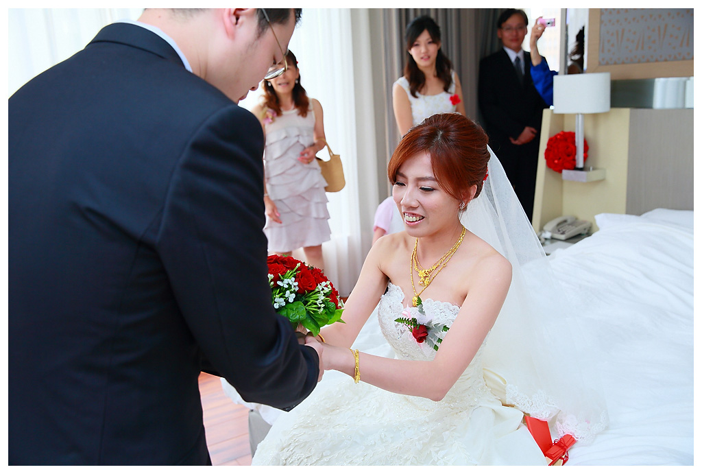 my wedding_0359
