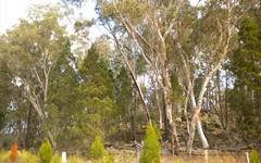Lot 7 Hawkins Road, Coonabarabran NSW