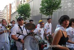 Viernes-Toros-2014_0038