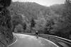 "La montagna suona Burzum • <a style=""font-size:0.8em;"" href=""http://www.flickr.com/photos/49429265@N05/14340327275/"" target=""_blank"">View on Flickr</a>"
