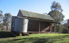 525 Goobragandra Road, Tumut NSW