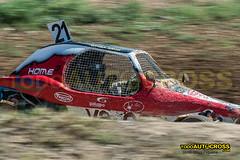 "0807-XXII Ara Lleida Campeonato Espan¦âa Autocross Molerussa • <a style=""font-size:0.8em;"" href=""http://www.flickr.com/photos/116210701@N02/14361105513/"" target=""_blank"">View on Flickr</a>"