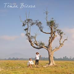 TEMAN BICARA (alzikr) Tags: people landscape farmers malaysia kampung teman terengganu petani shidee bicara manir baloh
