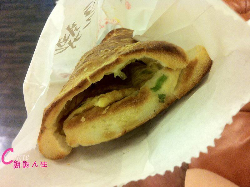 阜杭豆漿 (18)