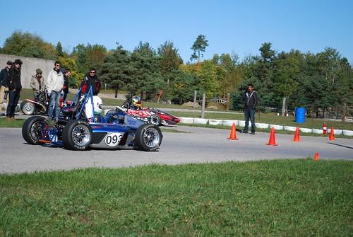 uoft-formula-sae-shootout-2011-359