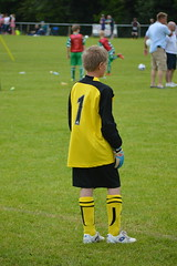 """Llanfair Tournament • <a style=""""font-size:0.8em;"""" href=""""http://www.flickr.com/photos/124577955@N03/14406956916/"""" target=""""_blank"""">View on Flickr</a>"""