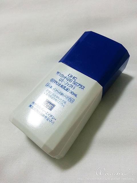 20140614 DHC 防曬乳_203410