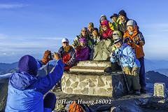 Harry_18002,,,,,,,,,,,,,,,,,,,,, (HarryTaiwan) Tags: mountain nationalpark nikon taiwan   mtjade   d800 jademountain  yushan         mountainjade     yushannationalpark          harryhuang  hgf78354ms35hinetnet