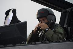 140612-F-XT249-078 (Pacific Air Forces) Tags: malaysia penang usairforce robertson mys butterworth combatcamera pacaf 1ctcs copetaufan techsgtjasonrobertson copetaufan14 pubutterworth