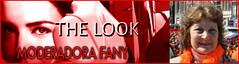 Red Fany (Diaz De Vivar Gustavo) Tags: romano fany diazdevivargustavo