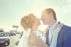 IMG_0391_ (Little Big Photo) Tags: wedding love couple russia bestofrussia
