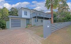 13 Nelligen Place, Nelligen NSW