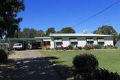 11 Willaroo Street, Coleambally NSW