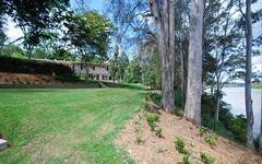 159 Gem Road, Kenmore NSW
