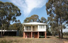 2726 Glen Davis Road, Glen Davis NSW
