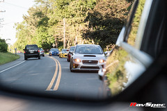 "Ravspec Wicked Big Meet NJ 14 • <a style=""font-size:0.8em;"" href=""http://www.flickr.com/photos/64399356@N08/14467344656/"" target=""_blank"">View on Flickr</a>"