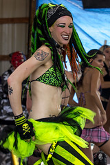 AnthrAxx Lette (Old Creeper) Tags: family beautiful tattoo dancer ninjas thegathering icp darkcarnival juggalo hatchetman faygo gatheringofthejuggalos gotj insaneclownposse whoopwhoop juggalos juggalette shaggy2dope juggalettes violentj lettes wolfpac yarnhair juggalete jugalette ninjaz pyschopathicrecords caveinrockil downwiththeclown innercityposse juggaho juggaloes jugalettes thegatheringofjuggalos hogrockcampground losandlettes anthraxxlette americanjuggalo americanjuggalos juggaletes jugaletes jugalete juggaloe jugaloe jugaloes juggahos 14thannualgatheringofthejuggalos gotj2013