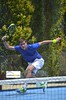 """jose benavides 5 padel 1 masculina open beneficio padel club matagrande antequera julio 2014 • <a style=""""font-size:0.8em;"""" href=""""http://www.flickr.com/photos/68728055@N04/14491323619/"""" target=""""_blank"""">View on Flickr</a>"""