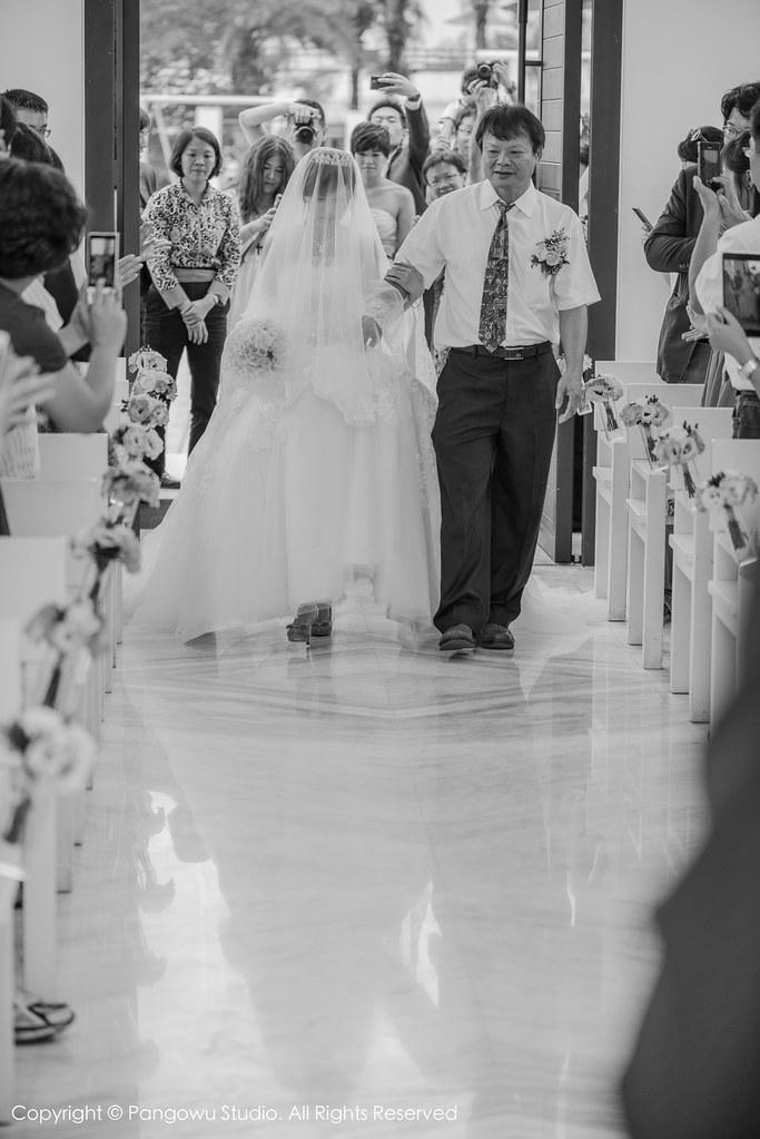 胖哥自助婚紗-婚禮紀錄-新娘秘書-30