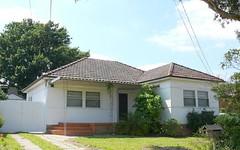 59 The Avenue, Bankstown NSW