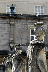 Bath • Roman Baths (Verino77) Tags: uk2014 verino77 bath roman baths england vero villa veronica verino verovilla77 canon rebelxs