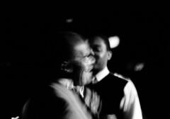 New York Blue Note Jazz Club B&W 1993 027 Wynton Marsalis Trumpeter & Hendricks (photographer695) Tags: new york blue bw club jazz 1993 note marsalis wynton