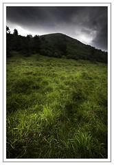 pariou (max63000) Tags: nature canon landscape wildlife 7d paysage maxime fraisse 1020sigma max63000
