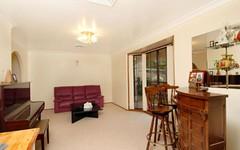 10 Lonach Close, Baulkham Hills NSW