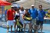 "iciar lopez y carmen palacios subcampeonas-4-femenina-torneo-padel inauguracion-club-pinomar-junio-2014 • <a style=""font-size:0.8em;"" href=""http://www.flickr.com/photos/68728055@N04/14535277823/"" target=""_blank"">View on Flickr</a>"