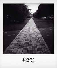 "#DailyPolaroid of 7-7-14 #282 • <a style=""font-size:0.8em;"" href=""http://www.flickr.com/photos/47939785@N05/14537490777/"" target=""_blank"">View on Flickr</a>"