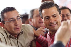 __CM2237_JUAN CARLOS MORALES (Mi foto con el Presidente MX) Tags: presidente mxico mi foto carretera el julio con cuautla 2014 inauguracin mifoto chalco ixtapaluca enriquepeanieto peanieto epn presidencia20122018 distribuidorvialentronque