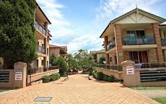 46/27 -31 Addlestone Road, Merrylands NSW
