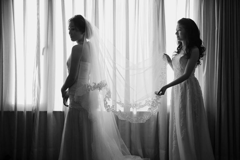 14547907871_c473c24d2d_o- 婚攝小寶,婚攝,婚禮攝影, 婚禮紀錄,寶寶寫真, 孕婦寫真,海外婚紗婚禮攝影, 自助婚紗, 婚紗攝影, 婚攝推薦, 婚紗攝影推薦, 孕婦寫真, 孕婦寫真推薦, 台北孕婦寫真, 宜蘭孕婦寫真, 台中孕婦寫真, 高雄孕婦寫真,台北自助婚紗, 宜蘭自助婚紗, 台中自助婚紗, 高雄自助, 海外自助婚紗, 台北婚攝, 孕婦寫真, 孕婦照, 台中婚禮紀錄, 婚攝小寶,婚攝,婚禮攝影, 婚禮紀錄,寶寶寫真, 孕婦寫真,海外婚紗婚禮攝影, 自助婚紗, 婚紗攝影, 婚攝推薦, 婚紗攝影推薦, 孕婦寫真, 孕婦寫真推薦, 台北孕婦寫真, 宜蘭孕婦寫真, 台中孕婦寫真, 高雄孕婦寫真,台北自助婚紗, 宜蘭自助婚紗, 台中自助婚紗, 高雄自助, 海外自助婚紗, 台北婚攝, 孕婦寫真, 孕婦照, 台中婚禮紀錄, 婚攝小寶,婚攝,婚禮攝影, 婚禮紀錄,寶寶寫真, 孕婦寫真,海外婚紗婚禮攝影, 自助婚紗, 婚紗攝影, 婚攝推薦, 婚紗攝影推薦, 孕婦寫真, 孕婦寫真推薦, 台北孕婦寫真, 宜蘭孕婦寫真, 台中孕婦寫真, 高雄孕婦寫真,台北自助婚紗, 宜蘭自助婚紗, 台中自助婚紗, 高雄自助, 海外自助婚紗, 台北婚攝, 孕婦寫真, 孕婦照, 台中婚禮紀錄,, 海外婚禮攝影, 海島婚禮, 峇里島婚攝, 寒舍艾美婚攝, 東方文華婚攝, 君悅酒店婚攝, 萬豪酒店婚攝, 君品酒店婚攝, 翡麗詩莊園婚攝, 翰品婚攝, 顏氏牧場婚攝, 晶華酒店婚攝, 林酒店婚攝, 君品婚攝, 君悅婚攝, 翡麗詩婚禮攝影, 翡麗詩婚禮攝影, 文華東方婚攝