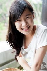 -  (Chris Li Image) Tags: people university taiwan taichung   inlove tunghai        h inlovephotography inlovephoto