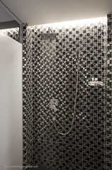 XOKA0811bs (forum.linvoyage.com) Tags: new york modern shower star hotel outdoor designer 4 kuala chic lumpur         phuketian forumlinvoyagecom httpforumlinvoyagecom phuketphotographernet