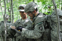 CFT OPFOR (West Point - The U.S. Military Academy) Tags: new york west field training point army military united id guard pad jeremy national states academy 3rd sgt cadets spc cadet nyarng usma bratt 138th cagnina cft