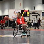 """2013NVWGBball Brent4 <a style=""""margin-left:10px; font-size:0.8em;"""" href=""""http://www.flickr.com/photos/125529583@N03/14556048387/"""" target=""""_blank"""">@flickr</a>"""