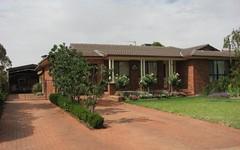 9 Koala Place, Forbes NSW