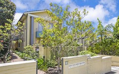2/58 Hampden Road, Russell Lea NSW