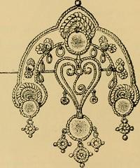 Anglų lietuvių žodynas. Žodis raftered reiškia rafinuotas lietuviškai.