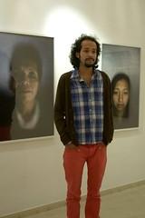 LA CASA GRANDE / Jorge Panchoaga (Colombia).