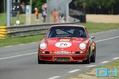 Porsche 911 RS 2.7 Le Mans Classic 2014 Grid 6 GH4_2825 (Gary Harman) Tags: 6 classic cars grid photo nikon photographer d plateau 911 racing historic mans le porsche pro gary gt 27 rs 800 lemans gh harman d800 2014 sarthe gh4 gh5 gh6 couk garyharman