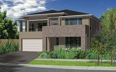 Lot 113 Ridgeline Drive, The Ponds NSW