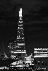 London Skyline (Michael Pancier Photography) Tags: uk travel vacation england london unitedkingdom gb travelphotography commercialphotography naturephotographer michaelpancierphotography landscapephotographer fineartphotographer michaelapancier wwwmichaelpancierphotographycom summer2014