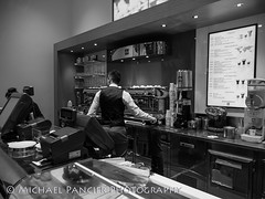 The Coffee Bar (Michael Pancier Photography) Tags: england london unitedkingdom gb commercialphotography naturephotographer michaelpancierphotography landscapephotographer fineartphotographer michaelapancier wwwmichaelpancierphotographycom