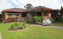 61 Yates Street, Branxton NSW